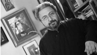Ermeni Patrikliği'nden Başrahip Tatul Anuşyan'la İlgili Duyuru