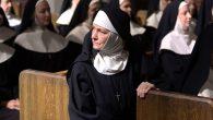 Katolik Kilisesi'nde Artık Kadınlar Daha Fazla Görev Alacak