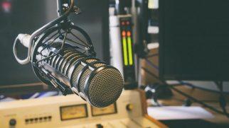 """Fransa Devlet Radyosu, """"Hristiyan"""" Kelimesini Yasakladı"""