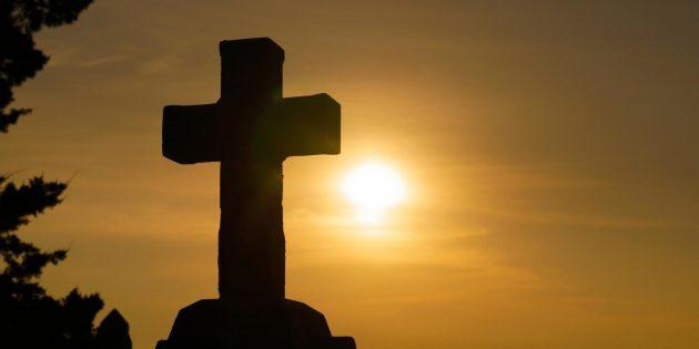 2020'de Hristiyan Olmanın En Zor Olduğu Ülkeler Açıklandı