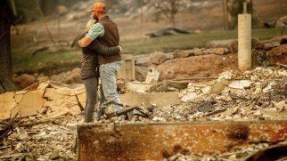 2020'nin Küresel Kriz Kaynaklı Maddi Hasarları Açıklandı