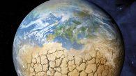 Küresel Isınma Sadece Birkaç 10 yıl İçinde Dengelenebilir