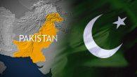 Pakistan'da Din Değiştirmeyi Reddeden Kadınların Cesetleri Bulundu