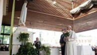 Papa Françesko'nun Doktoru Roma'da Hayatını Kaybetti