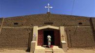Sudan'da İnanç Özgürlüğü Kısıtlanmaya Devam Ediyor