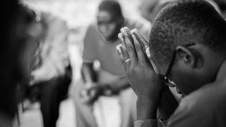 İsa Mesih'i Kabul Eden Adam, Bir Hafta Sonra Öldürüldü